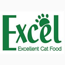 Excel Cat