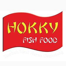 Hokky