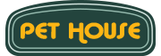 pethouse logo