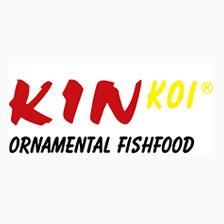 KINKoi